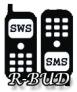 r-bud.jpg